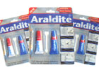 Araldite Steel Epoxy