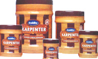 Araldite Karpenter Products